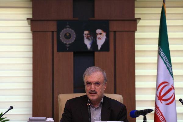 مخالفت صریح وزارت بهداشت با افزایش ظرفیت پزشکی